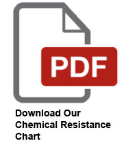Download Our PDF