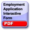 Interactive Application Form